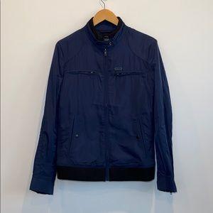 NEW Diesel Men's Jacket